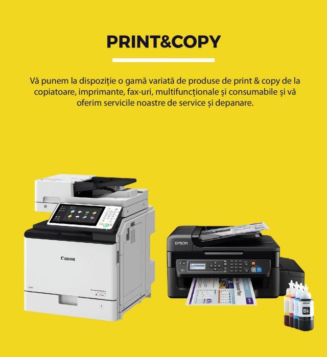 info-plus-print-copy-