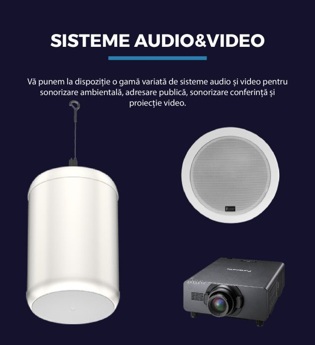 sc-info-plus-srl-audio-video-01