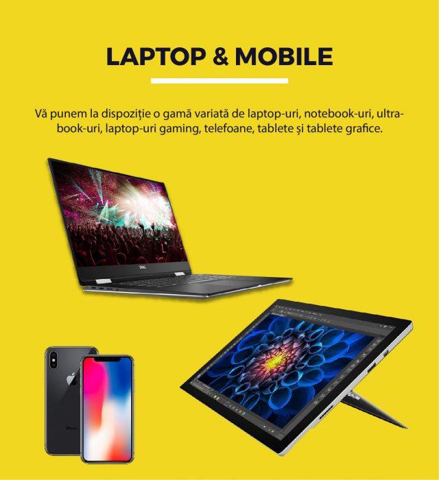 sc-info-plus-srl-produse-laptop & mobile