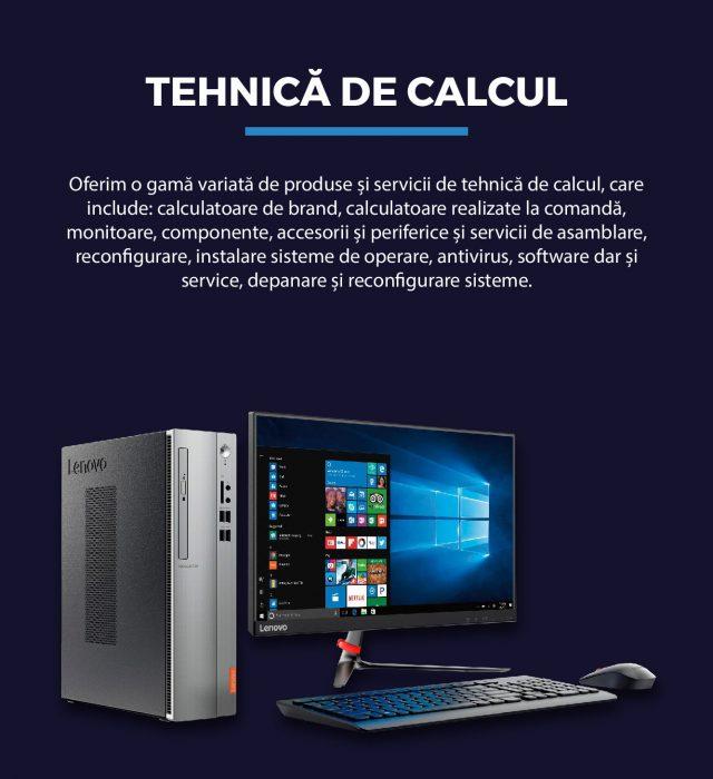 sc-info-plus-srl-produse-tehnica de calcul
