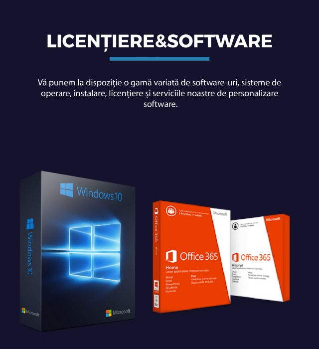 sc-info-plus-srl-software-licentiere-01